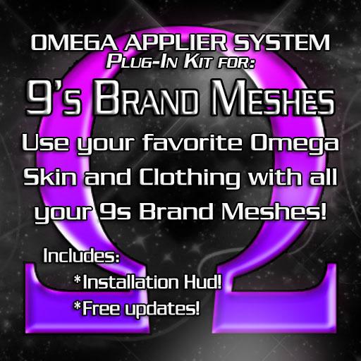 omega-system-kit-9s