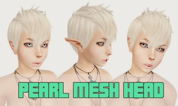 pearl_mesh_head[1]